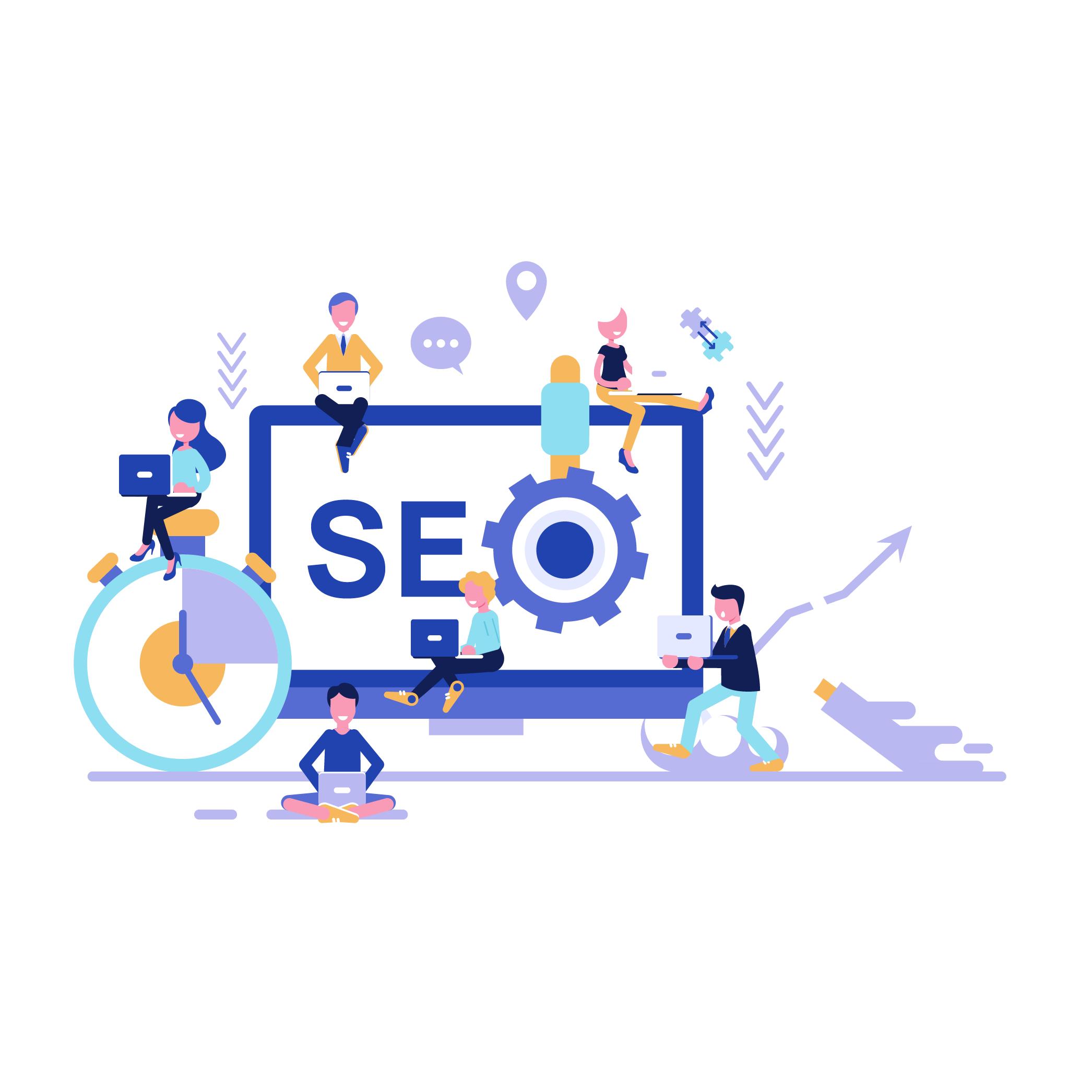 Must-Known-Facts-of-SEO