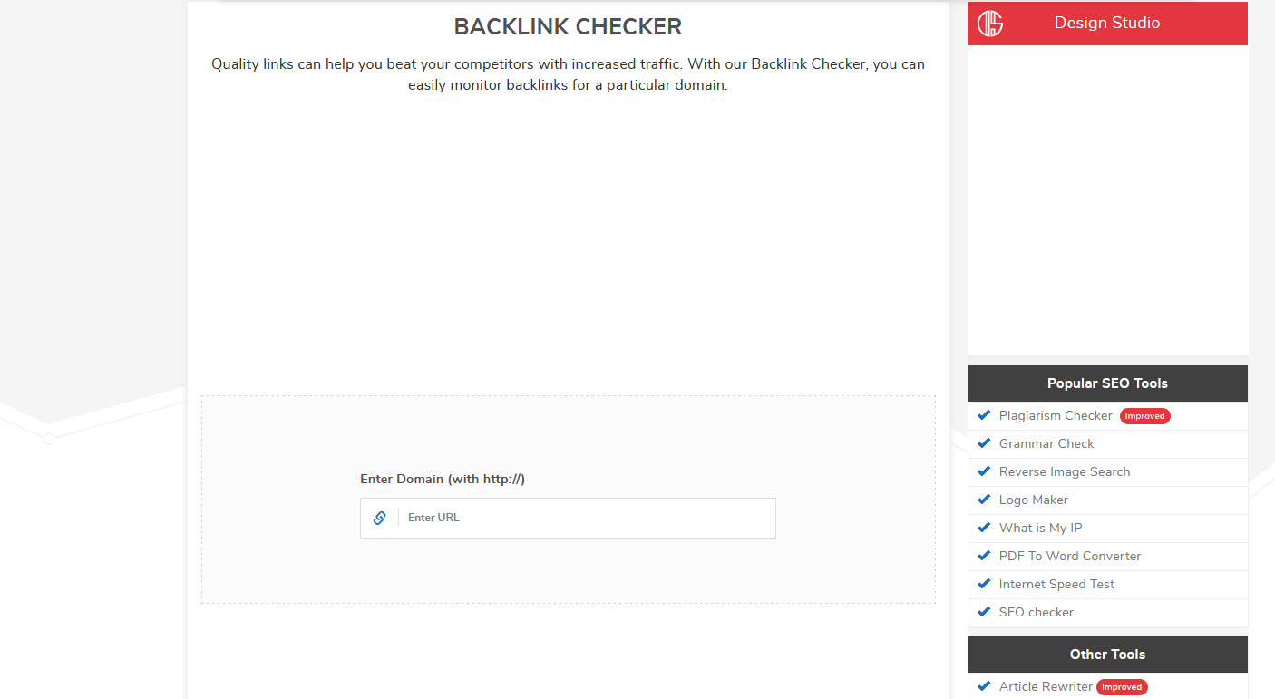 Top-Free-Backlink-Checking-Tools-Used-By-SEO-Expert